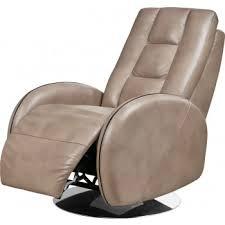 Modern Reclining Chairs Modern Recliners Sofas U0026 Chairs In Black White Grey U0026 More