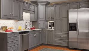 Medallion Kitchen Cabinets Reviews by Wolf 5 Jpg