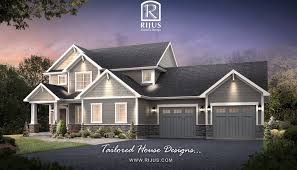 customized house plans customized house plans custom design home blueprints
