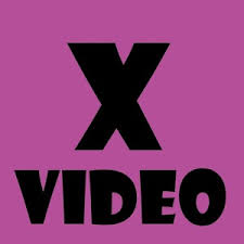 xvideo apk android app xvideo apk for windows phone android and apps