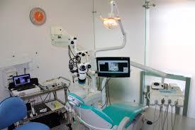 benedent clinic in san miguel de allende best price guaranteed