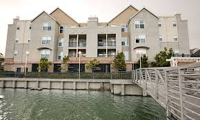 home design plaza com apartment simple the plaza apartments foster city cool home
