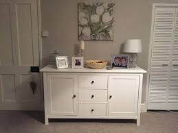 cabinet living room living room chest of drawers cabinet furniture stores small white