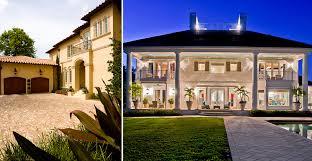 design a custom home design custom homes home design ideas