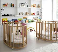 how to decorate a nursery 25 creative and modern nursery design ideas brit co