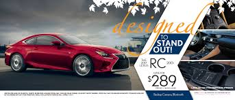 lexus nails houston texas lexus of pembroke pines serving miami ft lauderdale u0026 south florida