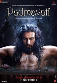 amazon prime bollywood movies bollywood first look pictures