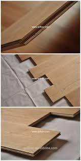 Oak Veneer Laminate Flooring White Oak Veneer Parque Wood Flooring Buy Parquet White Oak Wood