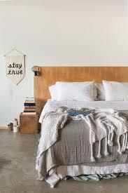 561 best dormitorios vintage shabby modernos en suma
