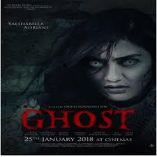 film horor terbaru di bioskop ghost movie akan gentayangan malam jum at di bioskop kesayangan anda