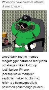 Internet Drama Meme - 25 best memes about megafaggot megafaggot memes