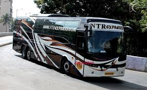 volvo bus and truck volvo b9r page 3282 india travel forum bcmtouring
