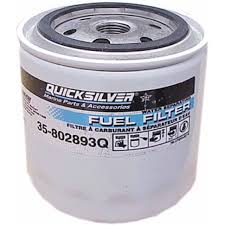 nissan altima 2005 fuel filter location fuel filters walmart com