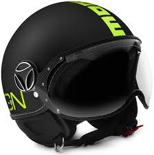 discount motorcycle gear momo design motorcycle helmets u0026 accessories discount sale momo