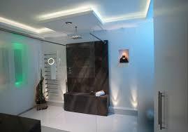 badezimmer ausstellung düsseldorf badezimmer ausstellung düsseldorf jtleigh hausgestaltung ideen