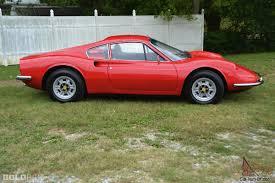 246 dino replica dino 246 gt car classics