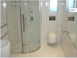 nice very small bathroom ideas pictures best design 7339