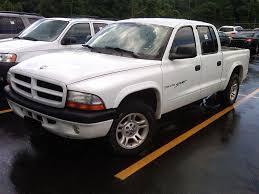 Dodge Dakota Used Truck Bed - cheapusedcars4sale com offers used car for sale 2003 dodge