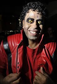 red eye contacts for halloween now that u0027s scary ice warns halloween partyers to beware costume