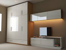 Wardrobe Designs In Bedroom Modern Ideas About Bedroom Cupboard Design That Inspire You