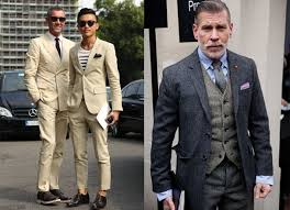 how to dress for your body type short guy