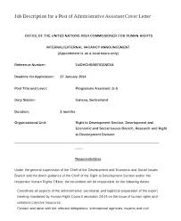 resume exles for college students with work experience 2 resume exles for college students with work experience cover