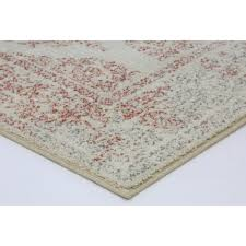 mohawk home area rugs area rugs awesome coral colored area rugs mohawk home berkshire