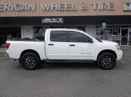 white nissan truck nissan titan lifted related images start 400 weili automotive