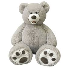 dolls u0026 bears bears find cuddle barn products online at stuffed teddy bears ebay