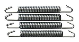 prest o fit rv step rug replacement springs