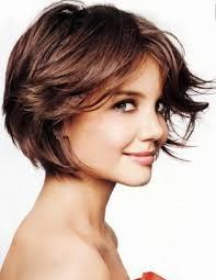 coupe de cheveux visage ovale forme visage comment bien choisir sa coupe de cheveux