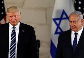 donald trump israel the 7 most awkward moments from trump s israel trip israel news