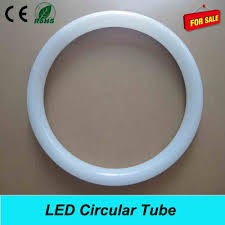 circular fluorescent light led replacement 20w 300mm t9 circular fluorescent led replacement ac90 240v in led