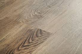 Laminate Flooring Victoria Free Samples Vesdura Vinyl Planks 8mm Wpc Click Lock Rainfall