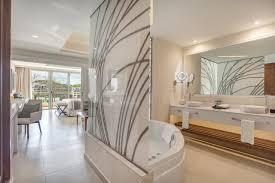 resort royalton negril jamaica booking com