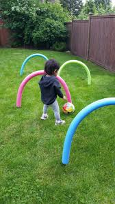 best 25 summer courses ideas on pinterest kids obstacle course