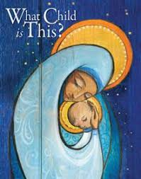 catholic christmas cards christmas cards creative communications catholic