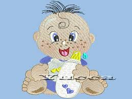 baby machine embroidery designs makaroka com