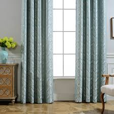 popular black beige curtains buy cheap black beige curtains lots
