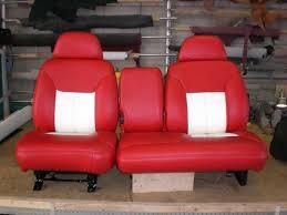 Car Upholstery Repair Tape Kirkham Upholstery Reupholsters Cars Trucks Boats Motorcycles