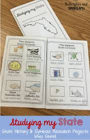 20 best scientific process 3rd grade images on pinterest
