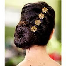 hair juda download download pdf bridal hair accessories fancy juda pins for bun