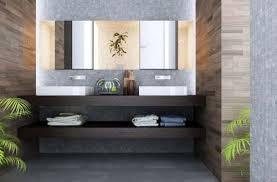 Bathroom Vanities Modern Style Contemporary Choosing Modern Bathroom Vanities Modern