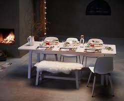 Nest Chair Ikea Norraker Collectie Ikea Ikeanl Kerst Inspiratie Woonkamer