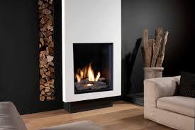 fireplaces wheatland fireplace regina