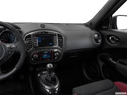 nissan juke nismo interior 2016 nissan juke nismo rs market value what u0027s my car worth