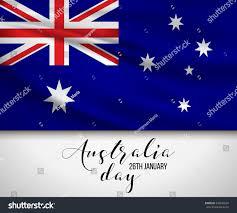 australian flag coloring page virtren com