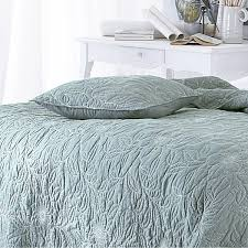 bed u0026 bedding classic quilted bedspreads in grey for amusing