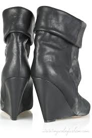 ugg womens amely shoes black marant amely suede and leather boots my color fashion