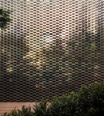 Schlafzimmerm El Sch Er Wohnen Tr House In Barcelona Fliesen Und Platten Wohnen Baunetz Wissen